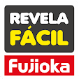 Revela Fác.. file APK for Gaming PC/PS3/PS4 Smart TV