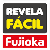 Revela Fácil file APK Free for PC, smart TV Download