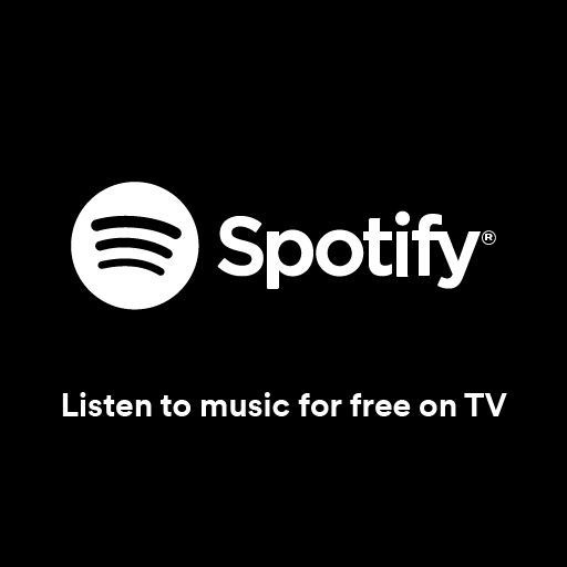 Spotify Music - for Android TV (app)