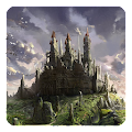 Castle Live Wallpaper APK