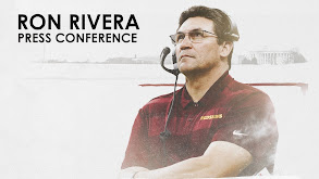 Ron Rivera Introductory News Conference thumbnail