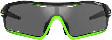 Tifosi Davos Race Neon Sunglasses alternate image 0