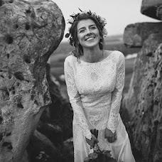 Wedding photographer Maksim Shvyrev (MaxShvyrev). Photo of 31.10.2017