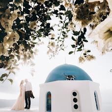 Wedding photographer Ramil Bashirov (ramilbashirov). Photo of 23.10.2018