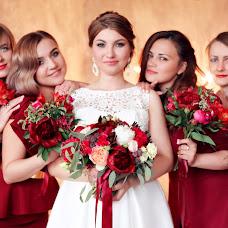 Wedding photographer Marina Sbitneva (mak-photo). Photo of 30.03.2018