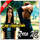 Lagu Angin Rindu Reza RE Download on Windows