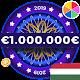 Milliomos 2019 - Magyar Legjobb Kvíz Trivia Puzzle
