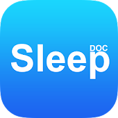 Sleep Doctor (Free)