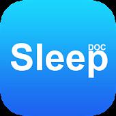 Sleep Doctor (Free)