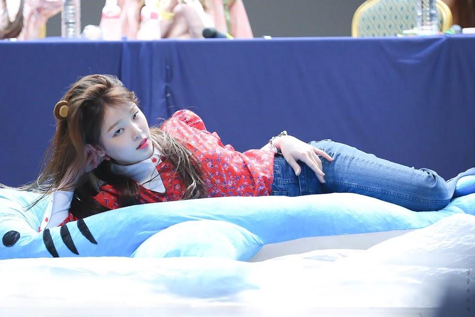 seunghee7