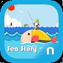 Amusing Sea Story