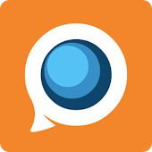 Camsurf: Meet People & Chat