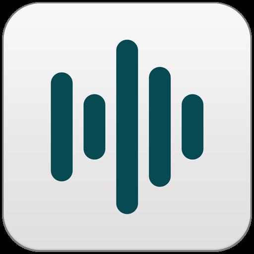 Online Radio Pro
