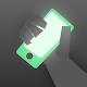 tello controller Android apk