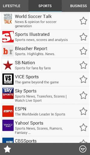 悅讀新聞|玩新聞App免費|玩APPs