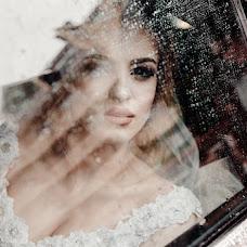 Wedding photographer Vlad Sarkisov (vladsarkisov). Photo of 31.05.2017