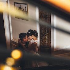 Wedding photographer Mariya Leys (marialeis). Photo of 03.02.2017