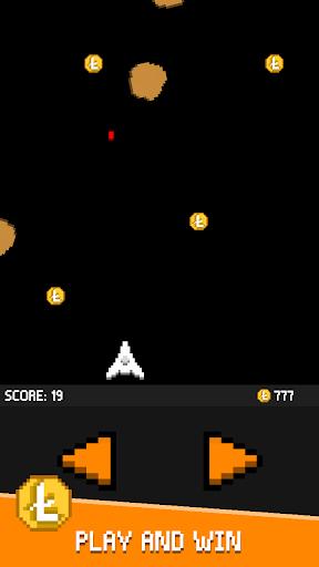Mini Games - Free Litecoin 0.3 screenshots 1
