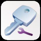 Game Killer App icon