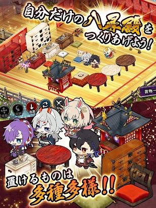 一血卍傑-ONLINE-- image