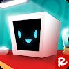 Heart Box – ألغاز فيزيائية لعبه