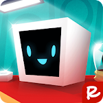 Heart Box - Physics Puzzles 0.2.17 (Unlocked)