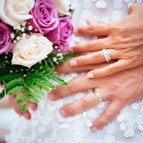 Wedding photographer Fabio Salmoirago (salmoirago). Photo of 26.03.2016