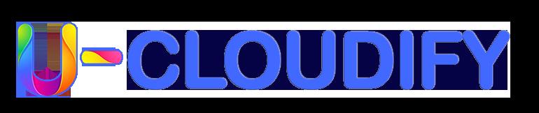 u-cloudify