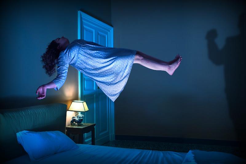 The Exorcist di Dariagufo