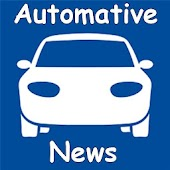 Best Automotive News