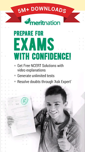 NCERT Solutions of NCERT Books 3.6.52 Screenshots 1