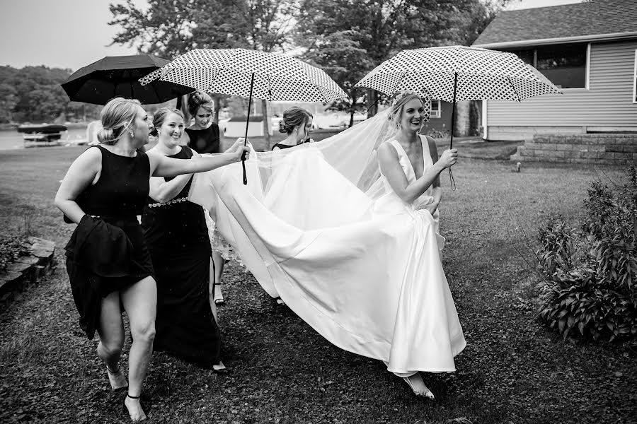 Wedding photographer Milan Lazic (wsphotography). Photo of 15.09.2020