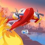 Rescue Wings! 1.3.3 (Mod Money)