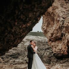 Düğün fotoğrafçısı Gencay Çetin (venuswed). 16.05.2018 fotoları