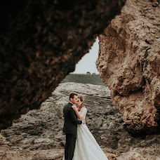 Wedding photographer Gencay Çetin (venuswed). Photo of 16.05.2018