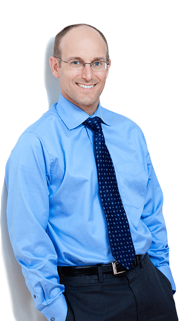 Dr Bret Scher | Healthy Living Expert and Board Certified Cardiologist