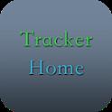 TrackerHome icon