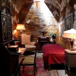 Al Capone's Cell 2013.jpg