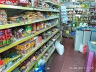 Niya Supermarket photo 4