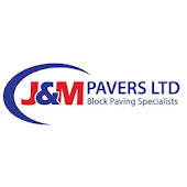 J & M Pavers Ltd