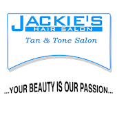 Jackies Tan & Tone Hair Salon