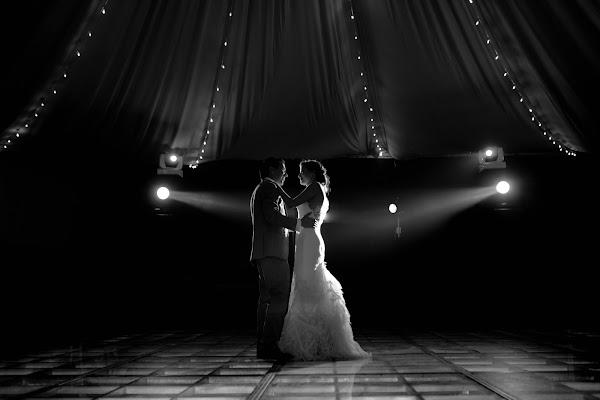 Fotógrafo de bodas Patricia Gómez (patriciagmez). Foto del 05.01.2016
