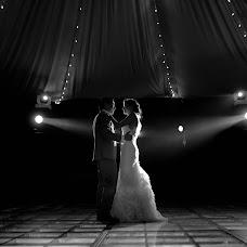 Wedding photographer Patricia Gómez (patriciagmez). Photo of 05.01.2016