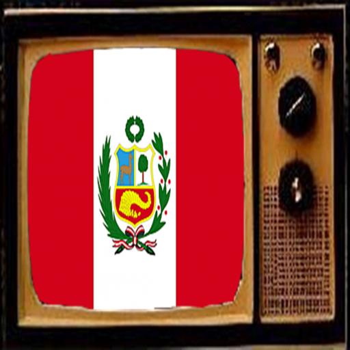 TV From Peru Info