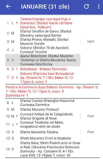 Calendar Crestin Ortodox.Calendar Crestin Ortodox 2018 Apk 2 018 On Pc Mac Appkiwi Apk