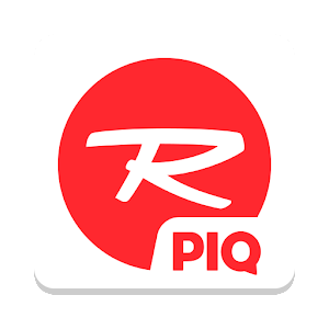 download Rossignol and PIQ apk