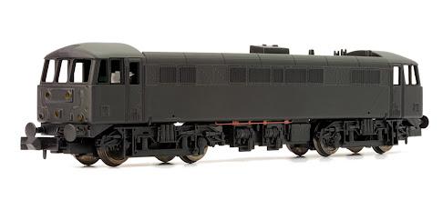 Photo: NCHASS10 Class 86
