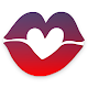 HitKiss—Dating App to Chat, Date&Meet New People for PC-Windows 7,8,10 and Mac