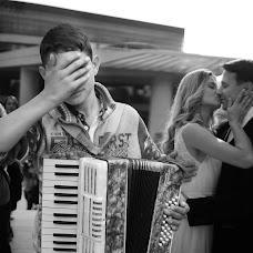 Wedding photographer Aleksandr Grebenev (Nikonor43). Photo of 16.08.2016