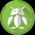 TorrDroid - Torrent Downloader icon